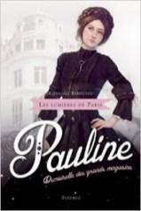 pauline2C-demoiselle-des-grands-magasins-596866-250-400