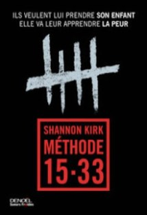 methode-15-33-732951-250-400