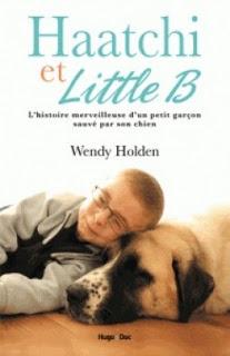 haatchi-et-little-b-l-histoire-merveilleuse-d-un-petit-garc-on-sauve-par-son-chien-580108-250-400