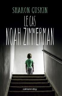 le-cas-noah-zimmerman-758713-250-400