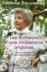 humeurs-d-une-chatelaine-anglaise-90991-250-400