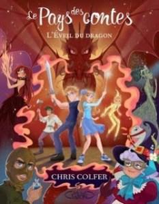 le-pays-des-contes2C-tome-3-l-eveil-du-dragon-613114-250-400