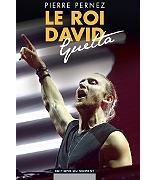 Le roi David Guetta de Pierre PERNEZ