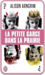 la-petite-garce-dans-la-prairie-322224-250-400