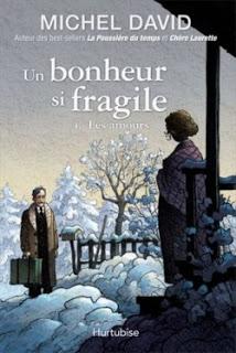 un-bonheur-si-fragile-t.04-les-amours-111679-250-400