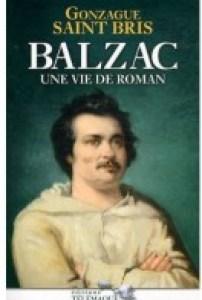balzac,-une-vie-de-roman-196711-132-216
