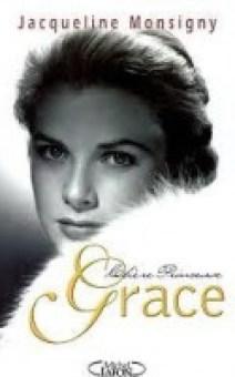chere-princesse-grace-279608-132-216