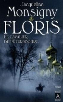 floris,-tome-2—le-cavalier-de-petersbourg-1257162-132-216