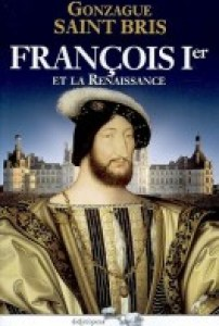 francois-ier-et-la-renaissance-249534-132-216