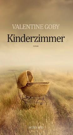 kinderzimmer-298220-264-432