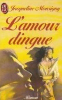 l-amour-dingue-1909572-132-216