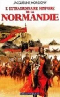 l-extraordinaire-histoire-de-la-normandie-416621-132-216