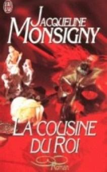 la-cousine-du-roi-2672762-132-216