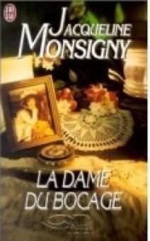 la-dame-du-bocage-98672-132-216