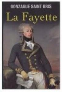la-fayette-4130542-132-216