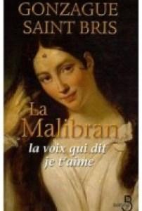 la-malibran—la-voix-qui-dit-je-t-aime-462852-132-216