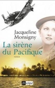 la-sirene-du-pacifique-1536462-132-216