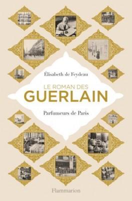 le-roman-des-guerlain-897954-264-432