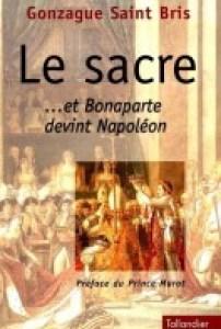 le-sacre-de-napoleon—et-bonaparte-devint-napoleon-25910-132-216