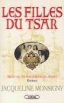 les-filles-du-tsar-279658-132-216