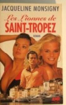 les-lionnes-de-saint-tropez-279650-132-216