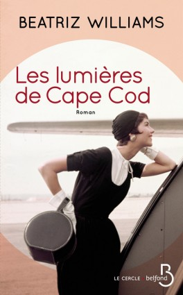 Les lumières de Cape Cod de Beatriz WILLIAMS