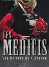 les-medicis,-tome-2—les-maitres-de-florence-871804-264-432