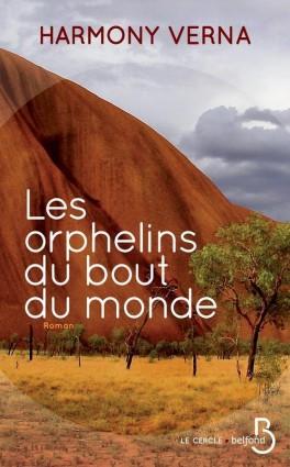 les-orphelins-du-bout-du-monde-931561-264-432