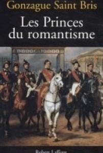 les-princes-du-romantisme-220088-132-216