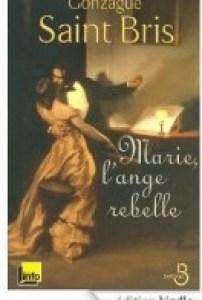 marie,-l-ange-rebelle-462922-132-216