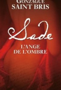 marquis-de-sade-l-ange-de-l-ombre-845978-132-216