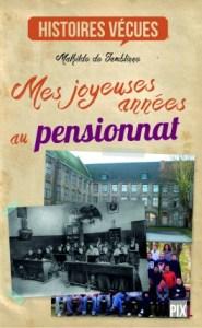 mes-joyeuses-annees-au-pensionnat-941854-264-432