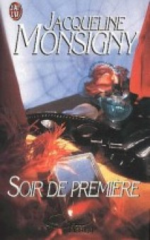 soir-de-premiere-2625232-132-216