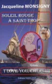 soleil-rouge-a-saint-trop-i-love-you,-cheri-416618-132-216
