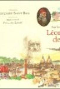 sur-les-pas-de-leonard-de-vinci-233849-132-216
