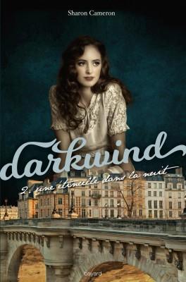 darkwind,-tome-2---une-etincelle-dans-la-nuit-841434-264-432