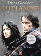 outlander,-tome-1—le-chardon-et-le-tartan-489528-264-432