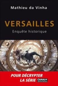 versailles-enquete-historique-962906-264-432