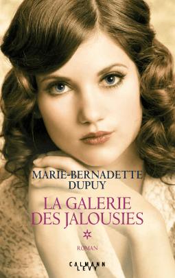 la-galerie-des-jalousies-971475