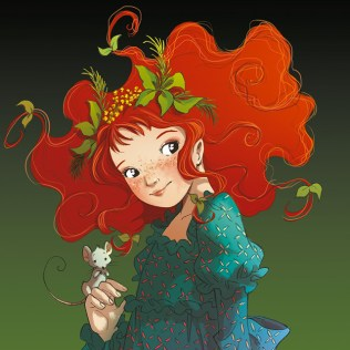 11-shirley-poppy_fairy-oak