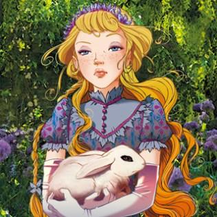 16-scarlet-pimpernell-e-coniglio_fairy-oak