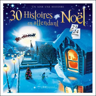 30-histoires-en-attendant-Noel