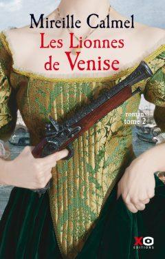 LIONNES-DE-VENISE-TOME-2-653x1024
