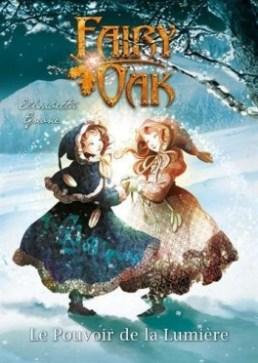 fairy-oak,-tome-3---le-pouvoir-de-la-lumiere-961507-264-432