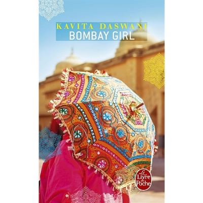 Bombay-girl