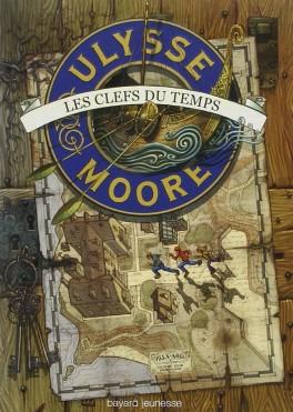 ulysse-moore,-tome-1---les-clefs-du-temps-696646-264-432