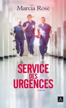 services des urgences