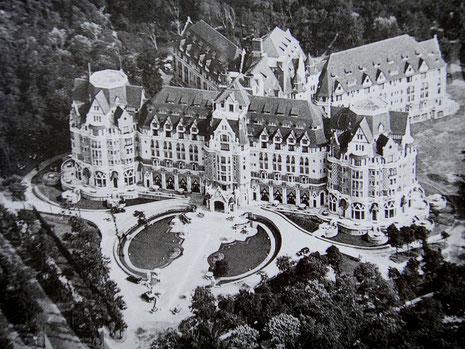 le-fastueux-palace-du-royal-picardy-des-années-30-avant-la-construction-du-lycée-hôtelier