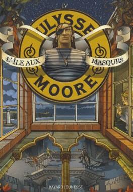 ulysse-moore,-tome-4---l--le-aux-masques-1584662-264-432