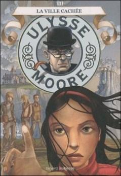 ulysse-moore,-tome-7---la-ville-cachee-114997-264-432